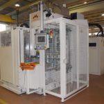 impianto-tempra-induzione-sotto-pressa-formatura-dei-connecting-plates-P404367