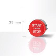 Start-Stop_button_16_c94fa64e1c